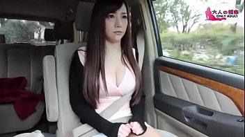 Mika sumire dâm đãng