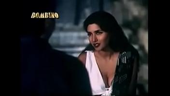 Deepti bhatnagar condom - Deepti bhatnagar love scene - video.ts