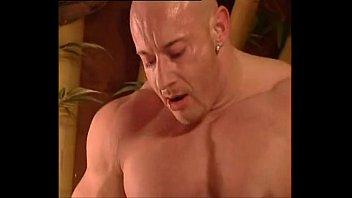 Nake muscle men - 480p 600k 4436051