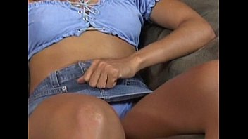 Porn squirt video free Lycos/manseflycos - squirting girls - scene 3 - video 2
