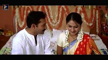 Indian husband fucking wife