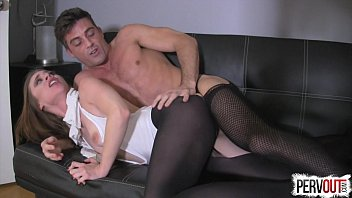 Harcdore cross dress domination torrent Anya olsen gets hers with lance hart