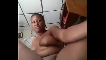 masturbation cam WTF  Husband traps wife in WhatsApp groupuses a different SIM card as someone elseasks for nudes but instead got a video  Shame Poor marriage