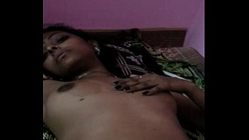 call girl from kolkata fucked in karnataka
