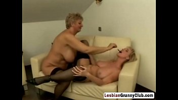 Nasty Mature Blonde Lesbians Having Great pussy | blonde | lez | cougar
