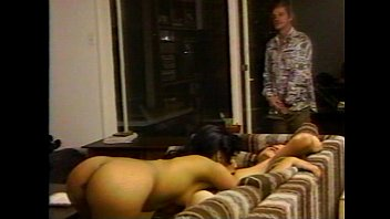 Free swinger movie gallery - Lbo - hollywood swingers 08 - full movie
