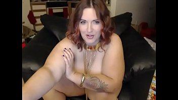 Fat mom nude playing cam sex