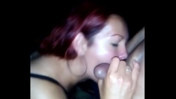 Mi putiesposa Angela cogiendo en cabinas juarez