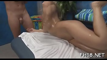 Mesmerizing honey Natalie Vegas does her best to get cum in mouth