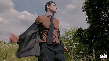 Briefs men gay galleries From guy in suit to man in tight underwear