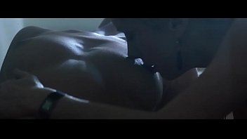 Sarandon sex scene Catherine deneuve, susan sarandon in the hunger 1983