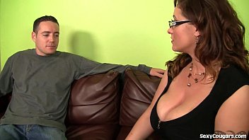 Eva Notty Loves Going After Hard Dick Stud! video