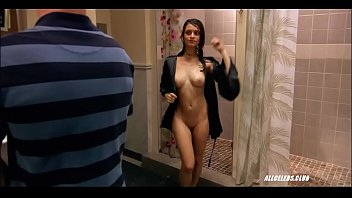 American scene sex Michelle suppa and uncredited in american pie presents in beta house 2007