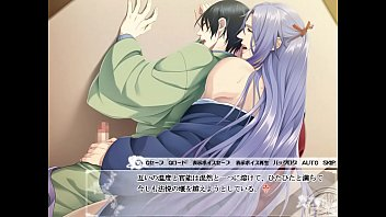 Gay video yaoi naruto Taishou mebiusline - misaki 2