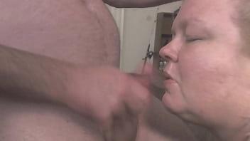 Black hot pussy porn