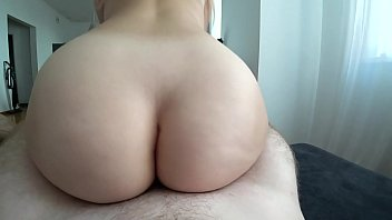 Fuck a young girl with a big ass 10分钟