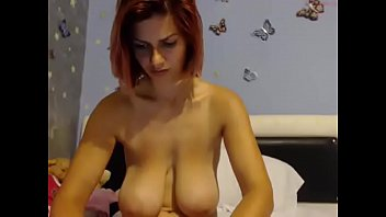 Andreea 93 Saggy Tits ( Very Very Good )