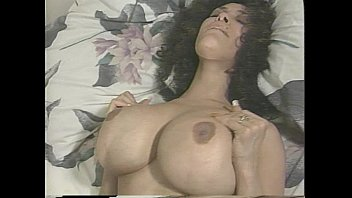 Ff nylons vintage busty Tami roches first hardcore scene outtake- part 1