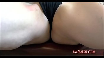 Whip and Tubber Riot Button. This mature blonde loves BDSM and fetish!