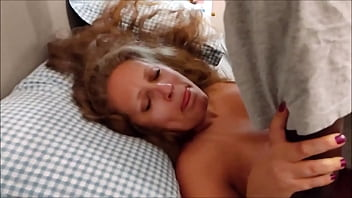 The Giant Black African Man Fucked Fucked Fucked My Brand New Wife All Night 22 Min