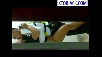 SM Security Guard Pinay Scandal - XTORJACK.COM