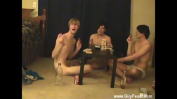 Beauty young gay photo This is a long video for you voyeur types who