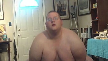 Gay guy vs fat girl You want me to take off my clothes again hit replay watch more videos on - likefucker.com