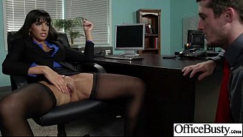 Lovely Girl (mercedes carrera) With Big Tits Get Banged Hard Style In Office movie-25 aunty sex with boy tamil gay sex