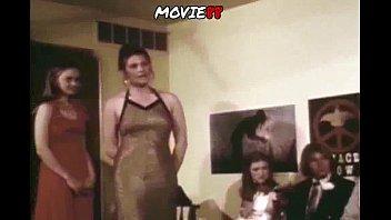 Swinging Sorority 1976  MOVIE88.us