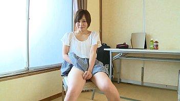 หนังโป๊ใหม่สาวญี่ปุ่นนักกีฬาเปิดหีโชว์ก่อนโดนจับเย็ดลีลาเสียว