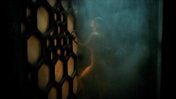 Martha Higareda Nude Scene 1