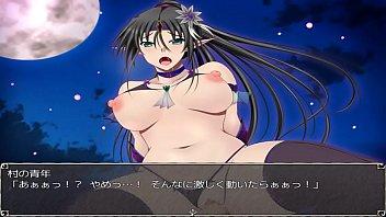 Hentai Pics game compilation