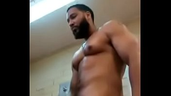 Best Nude Gay Black Thugs Jpg