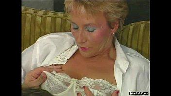 Hamstertube mature - Mature anal