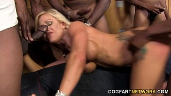 Bottoms up portland - Zoey portland wants get gangbanged by black men