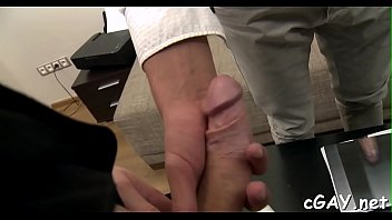 Free gay video clips for download - Callous anal tunneling for nellie