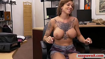 what words..., magnificent redhead vera orgasming topic, pleasant me))))