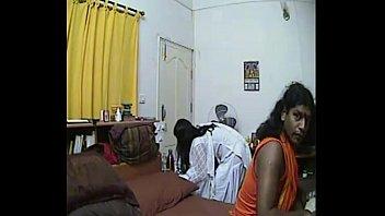 nithyananda 3 pornhub video