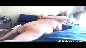 homemade Real grandparents fucking milf4you.us