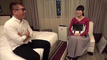 Japan university student homemade fuck---http://boo.tw/XmtZ