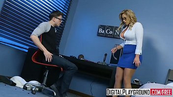 DigitalPlayground - Rage Quit with (Alex D, Eva Notty)