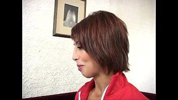 Yasmine Laffite: Livraison A Domicile