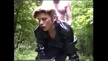 Coed matures Best mom whore milf facefucked. see pt2 at goddessheelsonline.co.uk