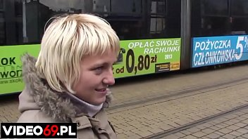 Edyta slavinska nude Polskie porno - edyta bzyka się z kolesiem