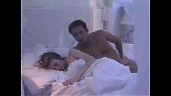 A Lolita Sex Sleeping Girl