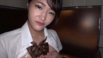 https://bit.ly/2S4KnMw 业余青少年夫妇正在进行粗暴的性行为。她有着可爱的小牙膏和敏感的紧身小狗。热门日本色情视频。第二部分 10分钟