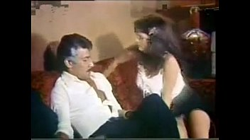 Daughter Seduces Her Own Father