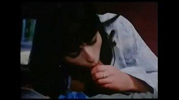 Cathy Steward - French Love Scene p