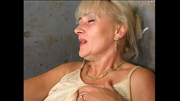 Milfs doing it free - Granma do it better: the grannys vices vol. 5
