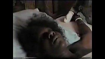 1249937 Black Devil Doll Part 2